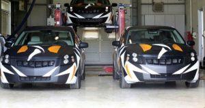 yerli otomobil projesi