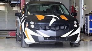 yerli araba yerli otomobil modelleri